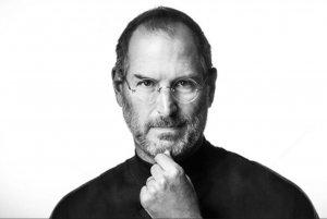 Apple och storytelling