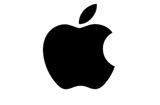 Bygga varumärke. Apple är ett av världens starkaste varumärken. Dom har använt sig av storybranding för att bygga varumärket.