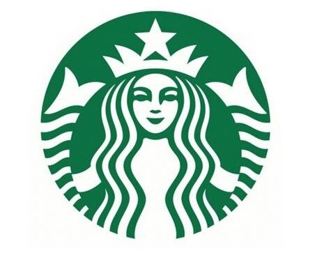 Bygga varumärke. Starbucks är ett av världens starkaste varumärken. Dom har använt sig av storybranding för att bygga varumärket.