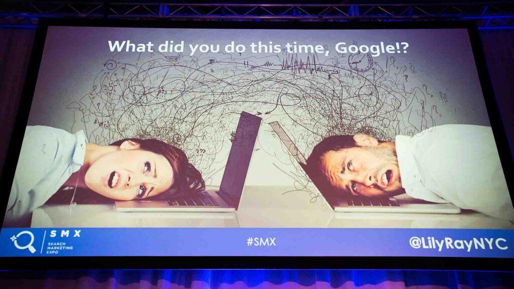 SEO-tips: strukturera innehåll i silos så förstår Google bättre din sajt.